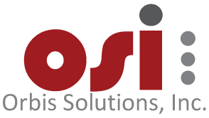 Orbis Solutions, Inc. Managed IT Services Las Vegas